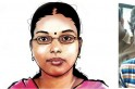 Justice for Jisha: Ameer ul-Islam found guilty of rape and murder of Kerala law student