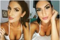 Adult film star August Ames found dead days after Twitter backlash