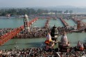 UNESCO recognises Kumbh Mela as India's cultural heritage; complete list of 33 newly inscribed elements