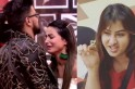 Bigg Boss 11: Shilpa Shinde's mimicry of Hina Khan is a must watch; fans respond [VIDEO]