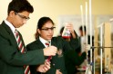 CBSE Class 10 and Class 12 practical examinations to begin from January 16