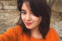 Zaira Wasim molestation: Here are other popular Bollywood actresses who were molested, harassed in public