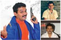 Tollywood comedian Vijay Sai commits suicide