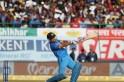 Jasprit Bumrah LBW: Did MS Dhoni break ICC's DRS rules in 1st ODI?
