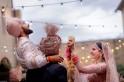 Soon after marriage, Virat Kohli breaks Sachin Tendulkar's record