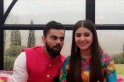 Virat Kohli wants 'married life' tips from this Indian teammate
