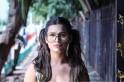 Exclusive: Splitsvilla X winner Naina Singh responds to Divya Agarwal-Priyank Sharma's breakup on Bigg Boss 11