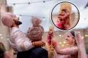 Price, design of Anushka Sharma's wedding ring from Virat Kohli is likely to make you envious