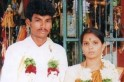 Noose for six, including father-in-law, in honour-killing of Dalit engineer in Tamil Nadu