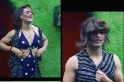 Bigg Boss 11: Cross-Dressing for Priyank Sharma – is this bikini transformation cute, sexy or vulgar? [PHOTOS]