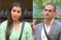 Bigg Boss 11: Shilpa Shinde thinks Priyank Sharma will be EVICTED this week