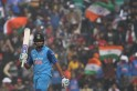 Twitter salutes Rohit Sharma as he slams third double hundred