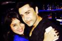 Beyhadh star Piyush Sahdev's estranged wife Akangsha Rawat opens up about rape case against actor, divorce
