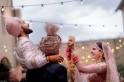 Move over Virat Kohli-Anushka Sharma wedding, their sea-facing apartment in Worli will leave you in AWE [PHOTOS]