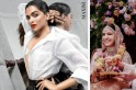 Did Deepika Padukone intentionally NOT wish Anushka Sharma on her wedding? Truth REVEALED