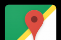 Is Google Maps too heavy? Lighter 'Google Maps Go' launched on Play Store