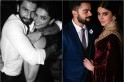 Will Deepika Padukone-Ranveer Singh follow Virat Kohli-Anushka Sharma's footsteps? Surprise wedding on cards?