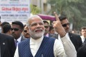 Gujarat election result 2017: Modi will shun economic reforms and play populist card in the run-up to 2019