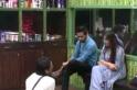 Bigg Boss 11: Puneesh Sharma bitches about Vikas Gupta and leaves Shilpa Shinde shocked, what happened? [VIDEO]