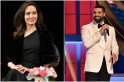 What! Drake stood up by Angelina Jolie on a date?