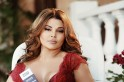 EXCLUSIVE: Rakhi Sawant opens up on condom ad ban; says government wants every Indian to contract AIDS