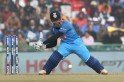 India vs Sri Lanka 3rd ODI playing XIs, team news and pitch conditions