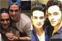 Bigg Boss 11: Vikas Gupta's brother slams Priyank Sharma for making personal attacks