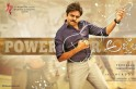 Pawan Kalyan's Agnyaathavaasi teaser takes fans by a tizzy; garners record likes [Watch Video]