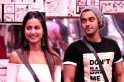 Bigg Boss 11: Luv Tyagi in swimming pool excites Hina Khan