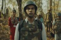 Filmfare's Newton nomination snub is exactly why Indian awards are not taken seriously