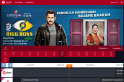 Reliance Jio users rejoice! Now you can watch JioTV on laptop and desktop for free