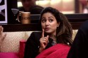 Bigg Boss 11: Designer Neerushaa Nikhat reveals why she refused to sponsor Hina Khan's clothes