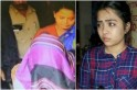Hyderabad prostitution racket: Richa Saxena and Subhra Chatterjee caught red-handed
