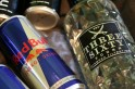 Addicted to energy drinks? Here are the risks you run with this obsession