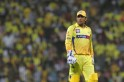 MS Dhoni reveals Chennai Super Kings' plans for IPL 2018 auction in Bengaluru