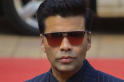 What! Karan Johar may face 5 years of imprisonment for violating this law