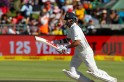 Pakistani fans praise 'true gentleman' Shikhar Dhawan