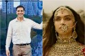 Akshay Kumar is promoting PadMan aggressively, but Padmaavat team is keeping low profile: Here's why
