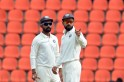 Former India captain explains how Virat Kohli's selection policy let team down in South Africa