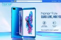 Honor 9 Lite with two dual-cameras launched in India via Flipkart: price, specs and more