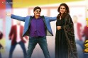 Jai Simha 3-day weekend box office collection: Balakrishna's film crosses Rs 20 crore mark worldwide