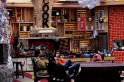 Bigg Boss 11 ex-participants not paid: Contestants are struggling to maintain their standard of living