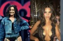 Nude Emily Ratajkowski, naughty Heidi Klum, curvy Demi Lovato: Celebs who set Instagram ablaze this week [Photos]