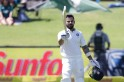 Record-breaking Virat Kohli surpasses Sachin Tendulkar and Rahul Dravid
