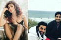 Mouni Roy to turn baddie in Alia Bhatt-Ranbir Kapoor's Brahmastra?