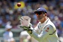 South Africa vs India: Wicketkeeper MS Dhoni should not have quit Test cricket, says Sunil Gavaskar