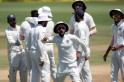 3rd Test in Johannesburg: This proud record should inspire Virat Kohli and his men