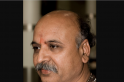 The disappearance and return of Pravin Togadia, explained