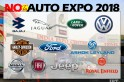 Auto Expo 2018: These automakers will not take part in India's largest auto show, here's why