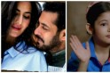 I'm happy Salman Khan uncle, Katrina Kaif auntie's Tiger Zinda Hai broke Bajrangi Bhaijaan record, says Munni